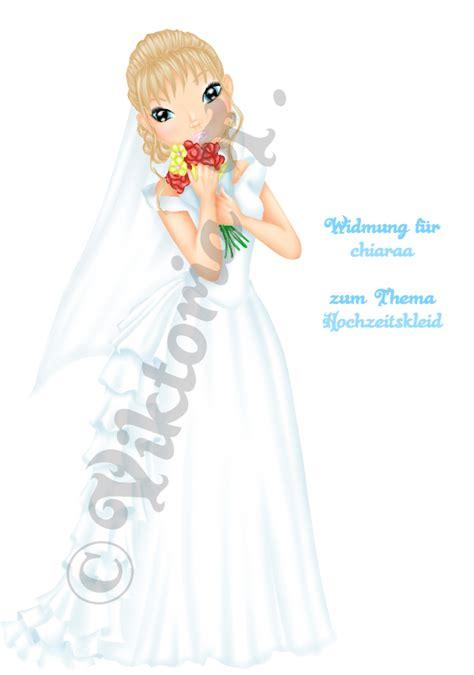 Top Model Wedding Design Book by Topmodel Wedding By Vicsdesignerstudio On Deviantart