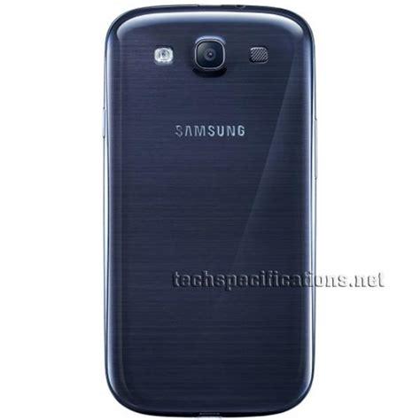 samsung mobile galaxy s3 neo samsung galaxy s3 neo i9301 mobile phone tech specs