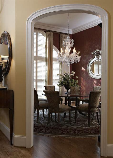 burgundy dining room 25 best ideas about burgundy room on pinterest burgundy
