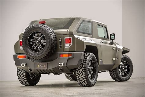 rhino xt jeep rhino xt jeep wrangler inspired by vehicles 4