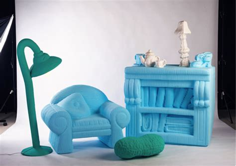 dollhouse 3d print scanned scaled size 3d printed dollhouse furniture