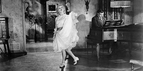 baixar filme what ever happened to baby jane what ever happened to baby jane 1962 movie review