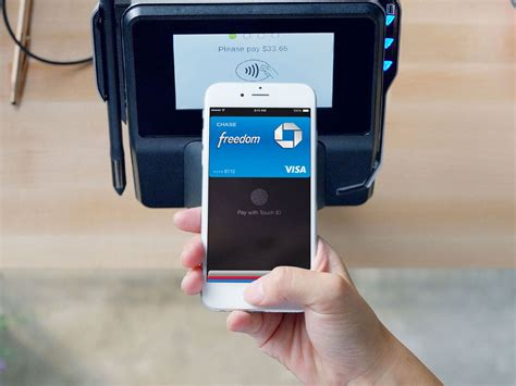 nfc mobile payments ditch your wallet now nfc mobile payments explained stuff