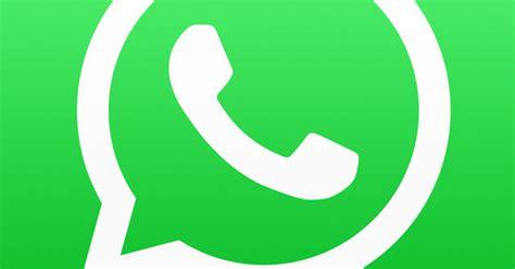 wallpaper whatsapp tidak bisa diganti whatsapp mesengger app tidak bisa dibuka ini solusinya