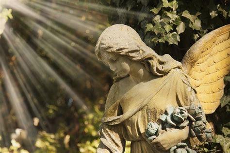 successione in caso di morte in caso di decesso onoranze funebri garben disbrigo