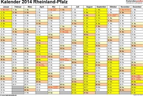 open design kalender 2015 kalender 2014 rheinland pfalz kalender 2015 rheinland
