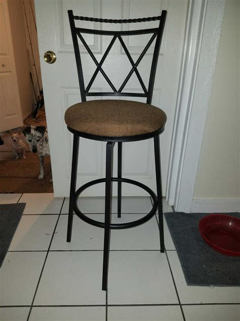 Bar Stools St Petersburg Fl by Find More Cheyenne Industries Bar Stools For Sale At Up To