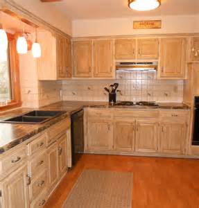 Where To Buy Used Kitchen Cabinets cabinet transformation submitted by bobbie b