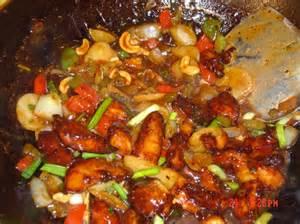 thai cashew chicken gai pad med mamuang himaphan