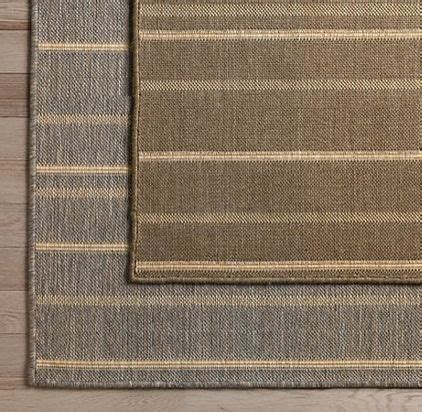 Restoration Hardware Outdoor Rugs Outdoor Rugs By Restoration Hardware Soft Floor Pinterest