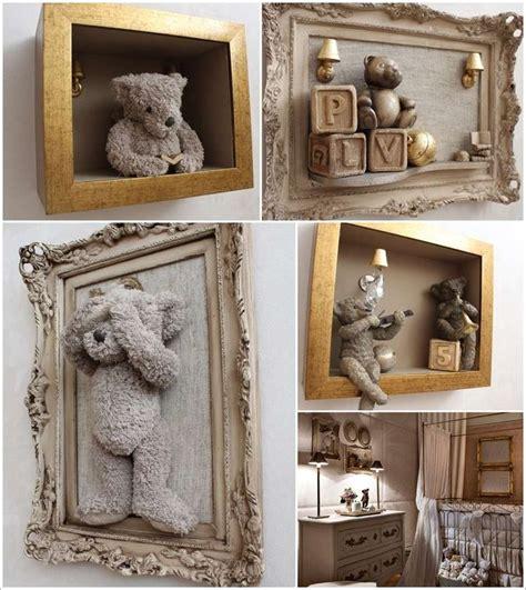 teddy bear nursery curtains 25 best ideas about teddy bear nursery on pinterest