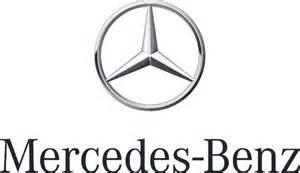 Mercedes Logo Jpg Mercedes Logo