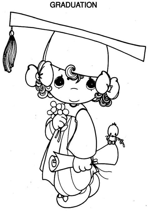 graduation coloring pages owl graduation coloring pages coloring pages