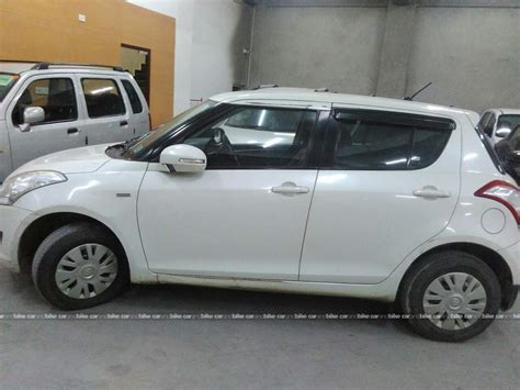 maruti suzuki swift vdi   delhi  model