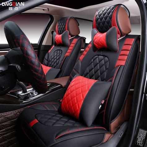 toyota fj cruiser seat covers popular fj cruiser seat covers buy cheap fj cruiser seat