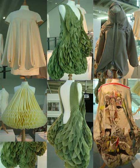 design clothes inspiration innovative fashion crust station