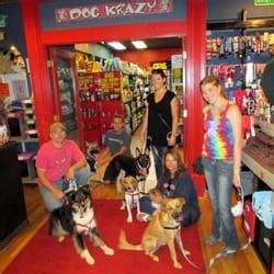 dog krazy 15 photos 46 reviews pet stores 307