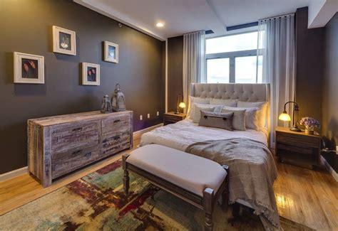 Grand Bedroom Designs Nishila Sabharwal Designs Grand Avenue Master Bedroom Nishila Sabharwal Designs