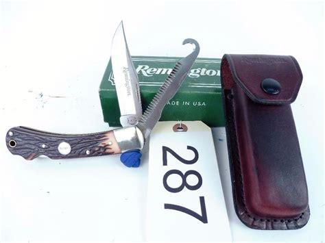 remington multi tool remington multi tool folding knife