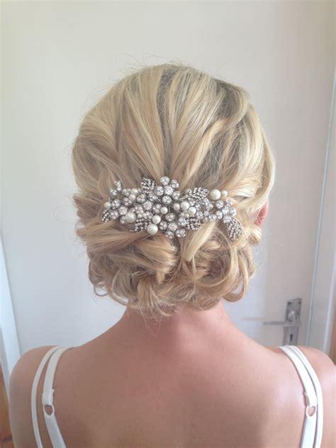 upstyle hair fos 2014 wedding hair trends 2014 salon 2