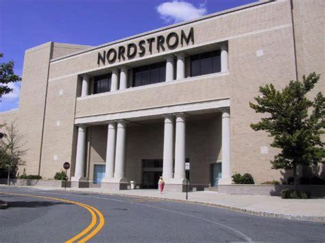 nordstrom home 28 images nordstrom images nordstrom in