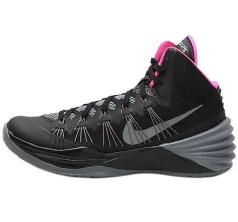 nike 2013 basketball shoes nike hyperdunk 2013 basketball shoes nike 00314 93 80