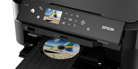 Printer Khusus Cetak Foto epson perkenalkan dua printer baru kompas