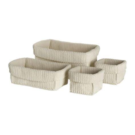 cestini per bagno mobili accessori e decorazioni per l arredamento della
