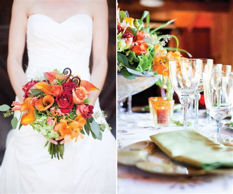 summer table decorations summer wedding table decorationwedwebtalks wedwebtalks