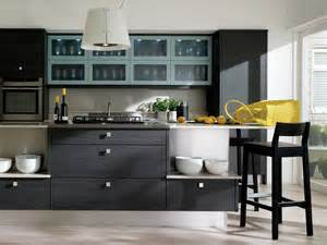 Kitchen Unit Designs Fenton Graphite From Eaton Kitchen Designs Wolverhampton