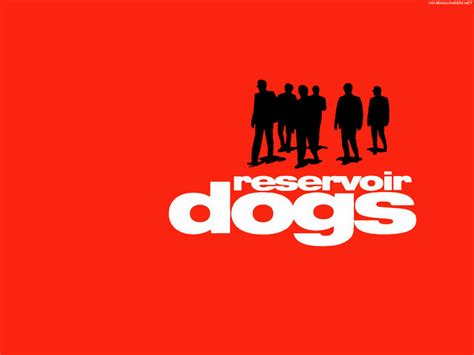 resivour dogs reservoir dogs images reservoir dogs hd wallpaper and background photos 769857