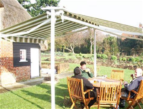 sunnc awnings website garden sun awnings midland patio awnings