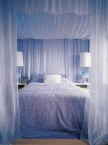 sensual bedroom designer secrets to a sexy bedroom