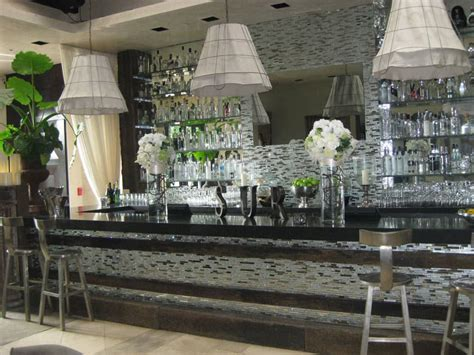 top 10 bars in hollywood top bars in west hollywood 28 images best bars in west hollywood 171 cbs los