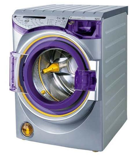 Mesin Cuci Lg Yang Otomatis sistem kendali mesin cuci otomatis dengan fuzzy logic