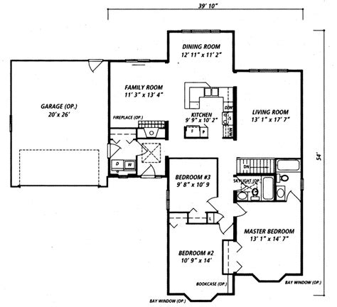 carleton floor plans carleton floor plans 28 images the carleton three bed two storey home design plunkett the