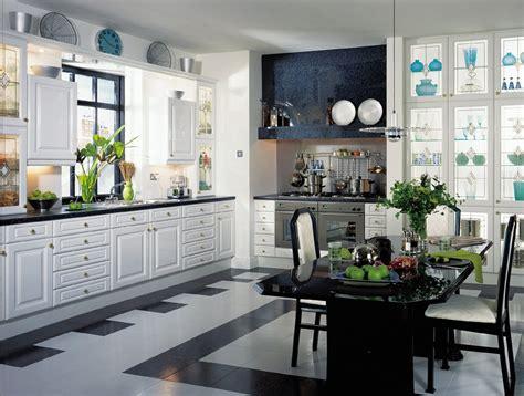 kitchen design ideas   home