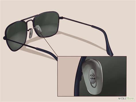 Kaca Mata Keren Bagus Pria Sunglass Rayban Carbon 4129 Polarize ciri kaca mata rayban asli southern wisconsin bluegrass
