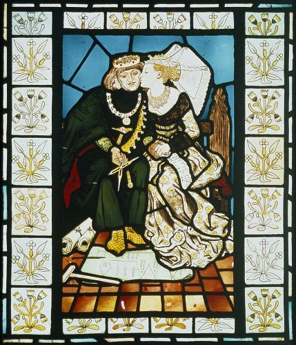 Elizabeth Morris Stained And Decorative Glass 1000 images about burne jones stained glass on william morris and window