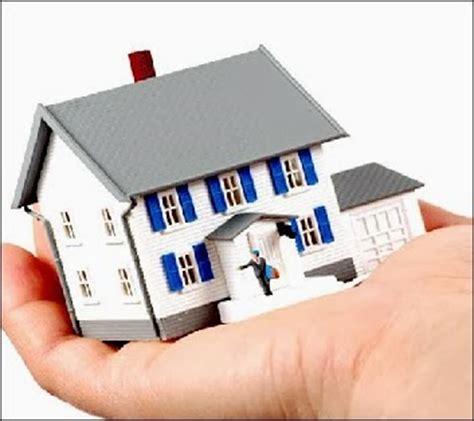kotak mahindra bank car loan status loan emi calculator sbi car loans hdfc personal loan home