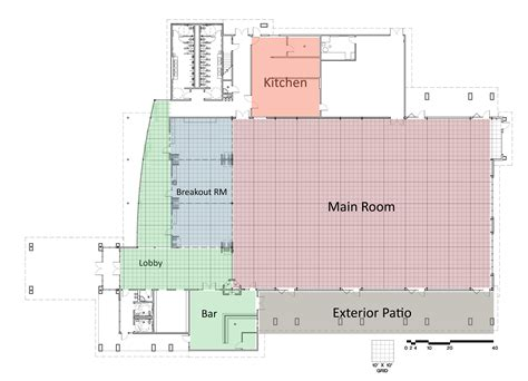 orange county convention center floor plans orange county convention center floor plans 100 orange county convention center floor plan 100