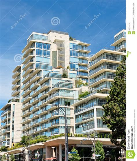 Renting Apartment Vs Buying Condo Apartment Or Condominium 28 Images Utah Apartment