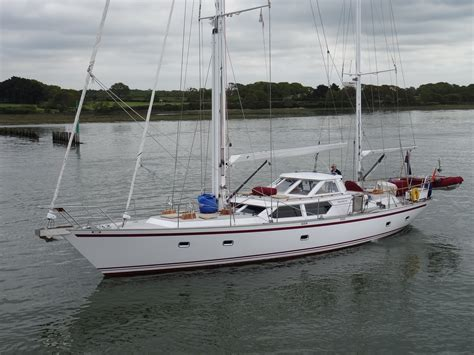 multi hull boat multi hull boats for sale boats