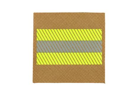 comfort turnout 5687 fluorescent lime yellow fire coat trim 3m united states