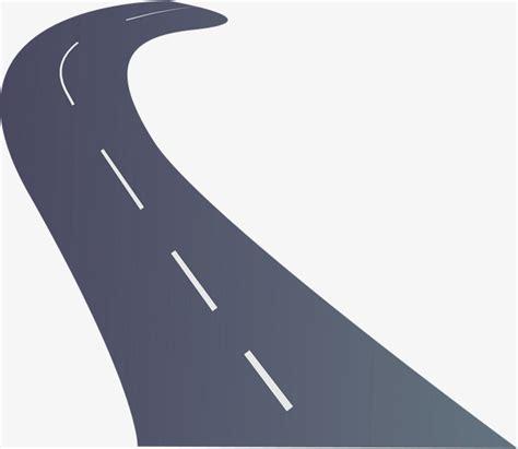 dessin de detour dessin de detour le bord de la route de