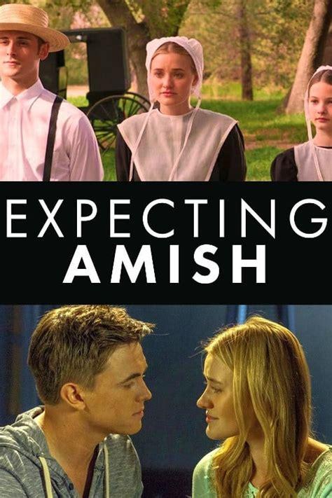 film endless love online subtitrat film expecting amish expecting amish expecting amish