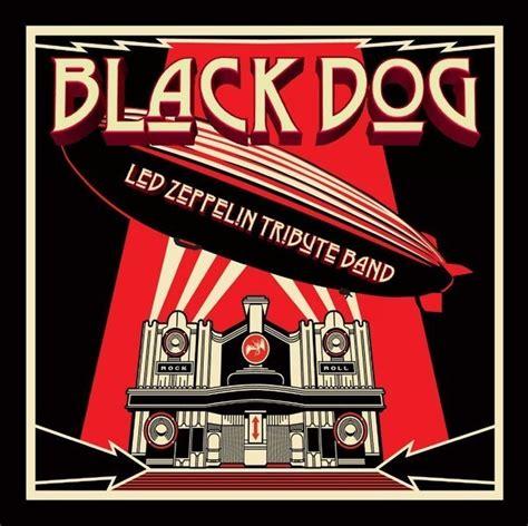 black zeppelin black led zeppelin tribute band reverbnation