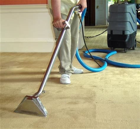 And Carpet Cleaning by Carpet Cleaning Services Taunton Weston Mare
