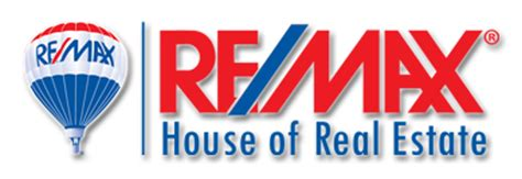re max house of real estate calgary re max house of real estate rankmyagent