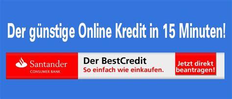 dsl bank hotline dsl tarifvergleich keywordsfind